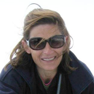 Lona Miller