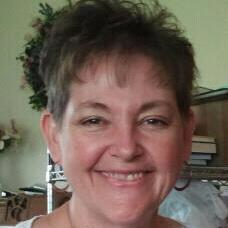 Paula A. Swenson